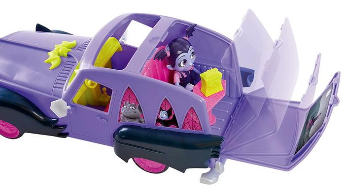 Кинотеатр прямо в автомобиле — кайф!